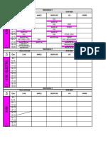 6. ALTELE GRAFICUL SALILOR SEM 1 2019-2020.pdf