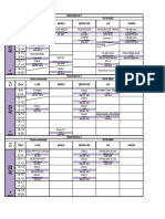 4. CCTFC A112 A121 A122 GRAFICUL SALILOR SEM 1 2019-2020.pdf