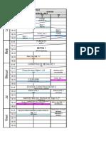 3. AN III ING.CIV. ORARE SEM 1 2019-2020.pdf