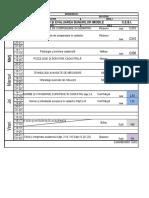 3. MASTER CEBI AN I-II SEM1 2019-2020.pdf