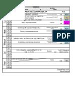 4. MASTER RC AN I-II SEM1 2019-2020.pdf