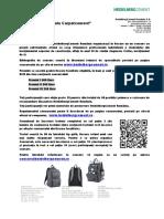 Concurs_Carpatcement.pdf