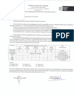 Programarea_practicii_vara_2017.pdf