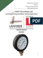 403553832-mech3504-alshantaf-abdallah-turbine-report.pdf
