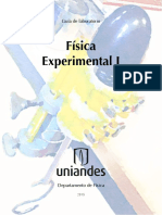 Física Experimental I.pdf