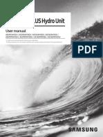 1.EHS_HYDRO_UNIT_EU_IB_DB68-07003A-03_EN_20181219