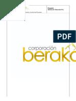 Documentacion Manual de Software Trituracion_plc1_berakah_2019