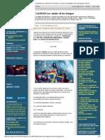 SOBRE LA IDEOLOGIA DE GENERO.pdf