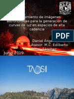 APHHI_presentacion