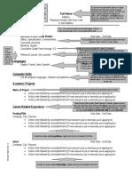 Resume_ Template.pdf