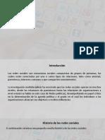 diapositva tech