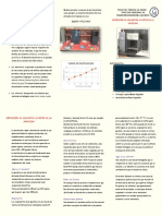 PRQ 3452-TRIPTICO.docx