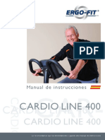 ERGO-FIT_Manual-es-CL_400_20150815