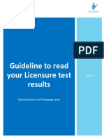 How+to+read+the+results+of+teachers+licensure+tests.pdf