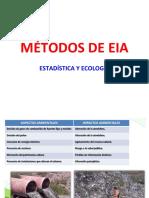 ECOLOGIA 7.pdf