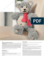 es_teddy_bear.pdf
