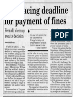 11 May 1991, 5 - The Tribune at Newspapers.com