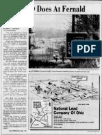 12 Dec 1984, Page 1 - The Cincinnati Enquirer at Newspapers.com