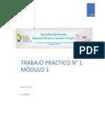 Trabajo Practico n1 -Unses -2019