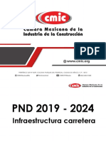 PND 2019 - 2024 (1)