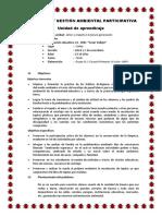 MANUAL DE EDUCACIÓN AMBIENTAL PARTICIPATIVA