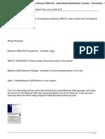 vdocuments.mx_modifying-the-sb5101-with-the-blackcat-usbjtag.pdf