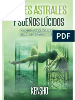 Viajes astrales y suenos lucidos.pdf'.pdf
