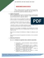 2.- Resumen Ejecutivo Cs. Antacolpa