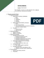Avance 4 Final Gestión Comercial (1)