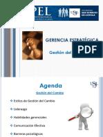 Sesion 5 T9 Gestion Del Cambio