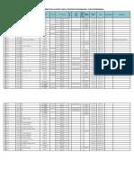 2.-DIRECTIVOS-primaria.pdf