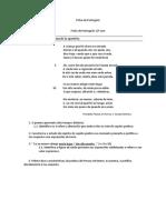 Ficha de Português.pdf