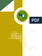 Estrategia%20de%20Seguridad%20de%20Centroamerica.pdf