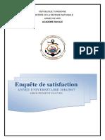 Rapport Intro 2016