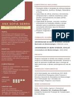 CVPort_AnaSofiaSerra