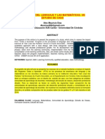 ENSENANZA_DEL_LENGUAJE_Y_LAS_MATEMATICAS.pdf