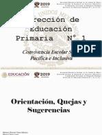 Ley Gral. de Ed. y Otras (1).ppsx