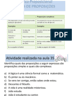 Lógica proposicional - Moodle.pptx