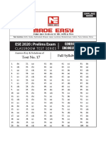 Gs full 1 answer key1.pdf