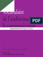 Vocabulaire AV.PDF