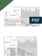 ALCANCES CENOZOICO.pdf