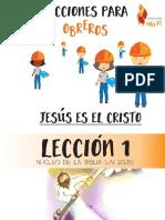 21 Lecciones para NIÑOS.pdf