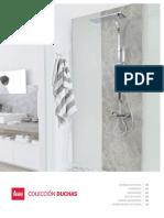 Catalogo duchas 2014.pdf
