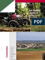 Serie_A_ES.pdf