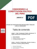 parlamento joven.pdf
