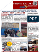 Art Periodistico II Grupo E