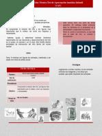 Fichas Tecnicas Adoleces (1)