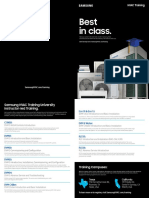trainingcoursescatalog.pdf