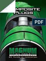 Magnum Composite Plug Catalog 06-30-10.pdf