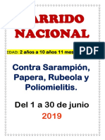 BARRIDO NACIONAL.docx